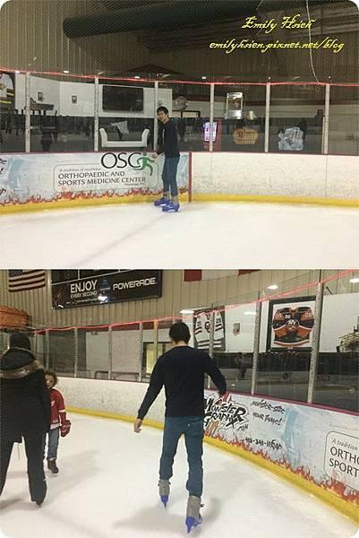 ice skating2.jpg