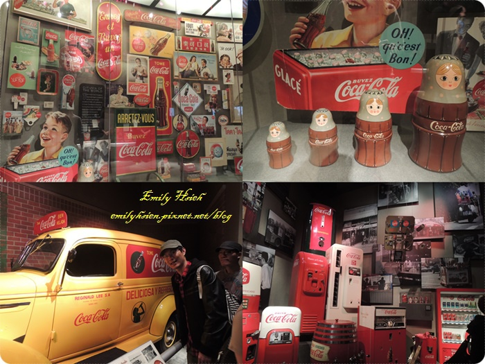 coca-cola4.jpg