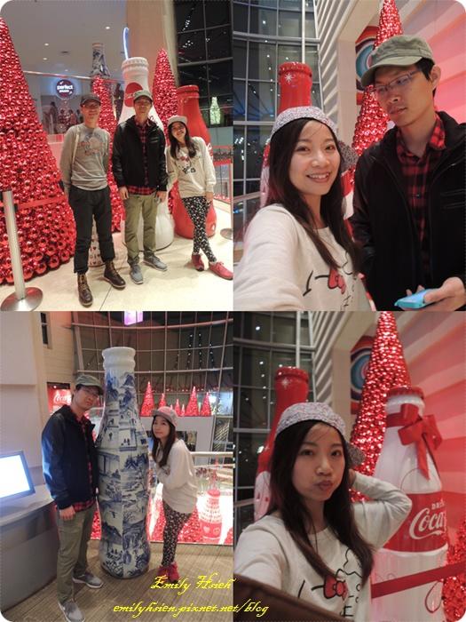 coca-cola5.jpg