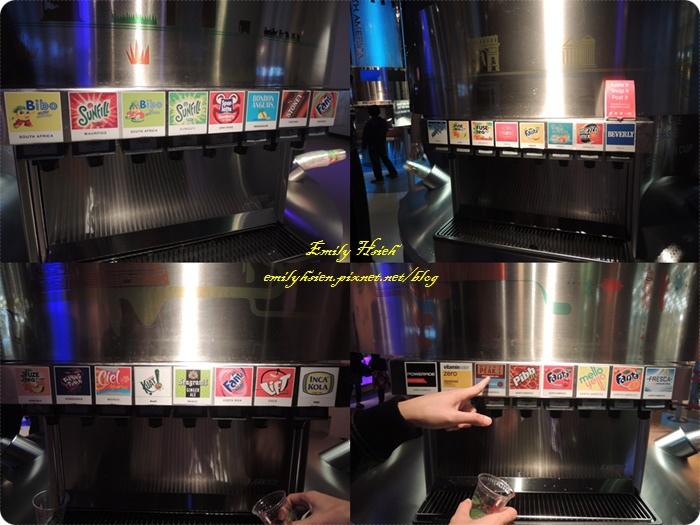 coca-cola7.jpg