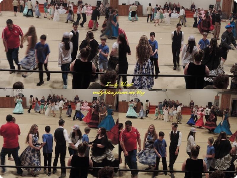 Ball dance2.jpg