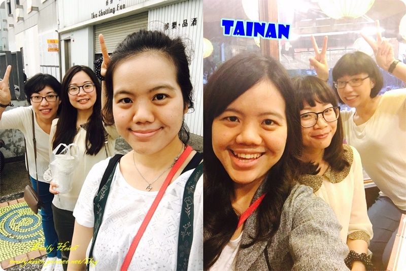 Tainan3.jpg