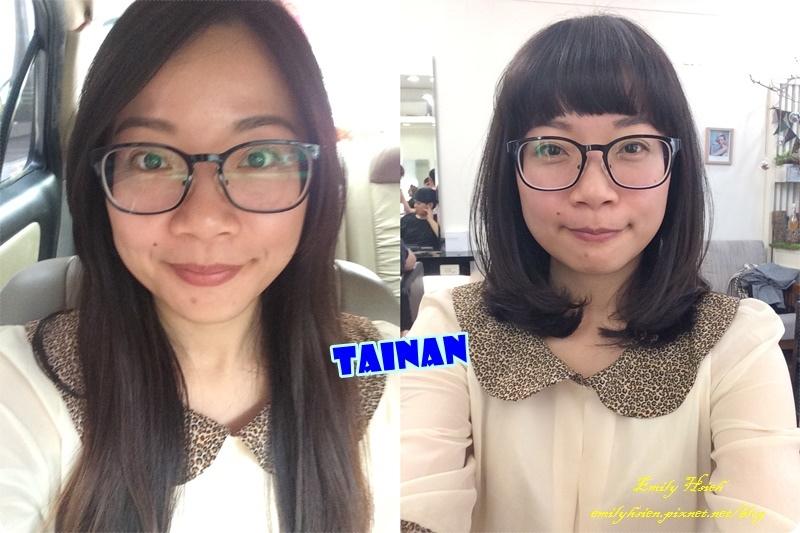 Tainan4.jpg