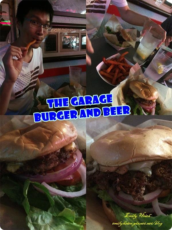 the garage buger.jpg