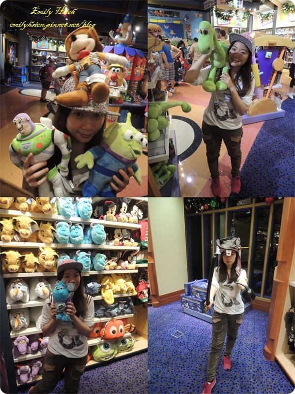 Disney toy2.jpg