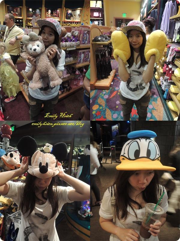 Disney toy3.jpg