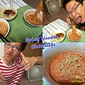 spicy noodle.jpg