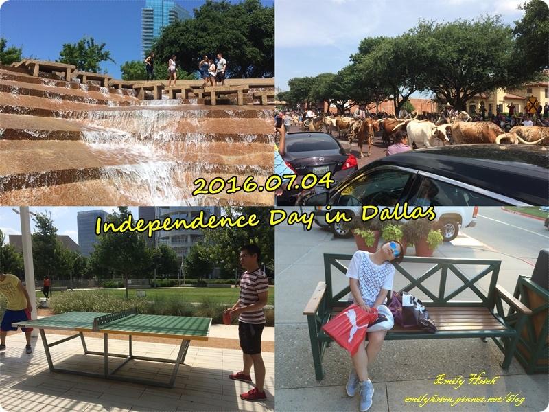 Dallas trip.jpg