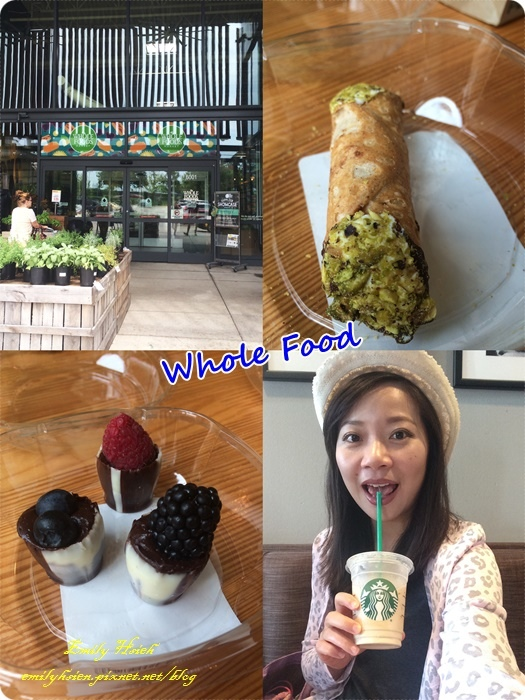 whole food.jpg