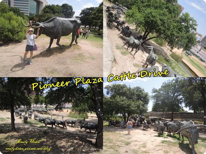 pioneer plaza1.jpg