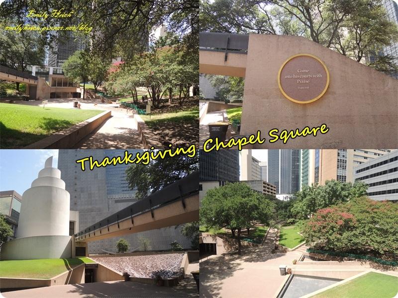 thanksgiving Chapel Square.jpg