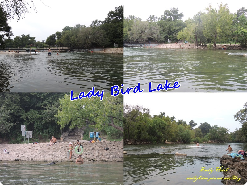 Lady Bird Lake.jpg