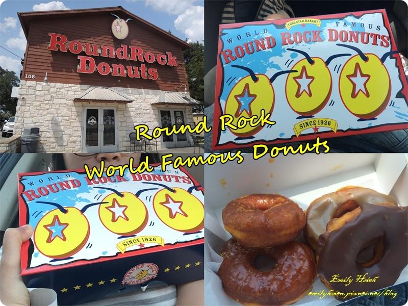 Round Rocj Donuts.jpg