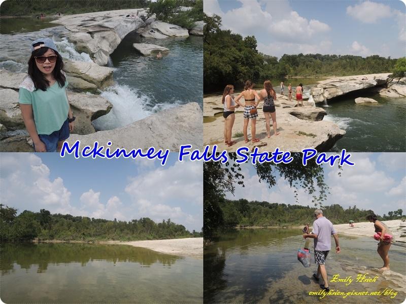 Mckinney Falls State Park2.jpg