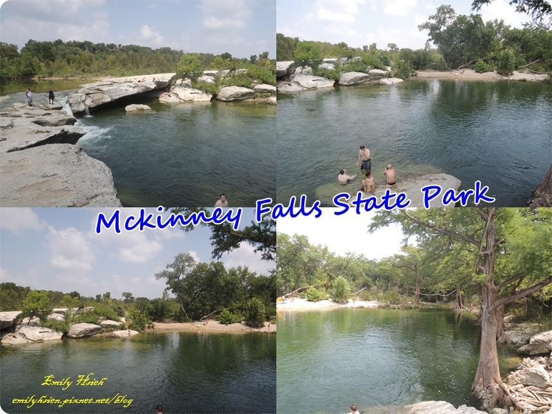 Mckinney Falls State Park.jpg