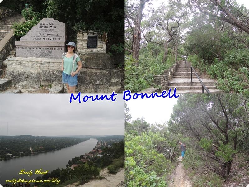 Mount Bonnell.jpg