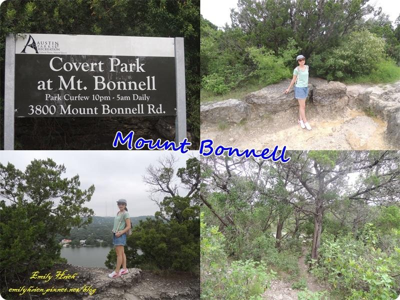 Mount Bonnell2.jpg