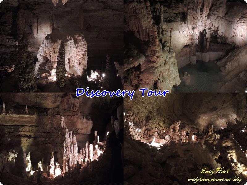 Natural Bridge Cavern5.jpg