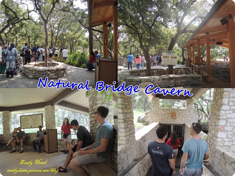 Natural Bridge Cavern1.jpg
