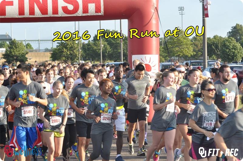 2016fun run2.jpg