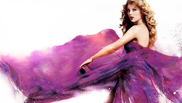 Taylor-Swift-15-900x1600.jpg