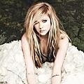 Avril-Lavigne-avril-lavigne-18560314-1280-1024.jpg