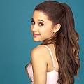 Ariana 2.jpg