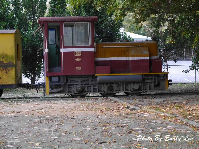 P1260122