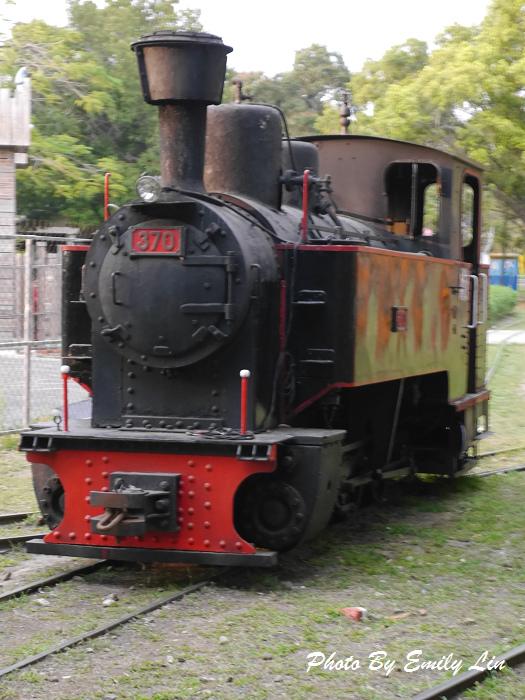 P1260124
