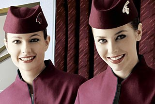 th-Qatar-Airways-crew