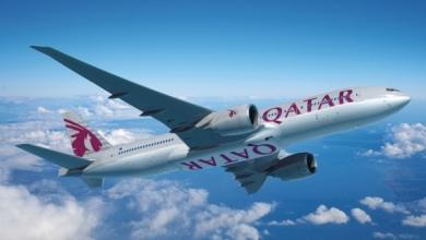 qatar-777-200lr-livery-courtesy-boeing
