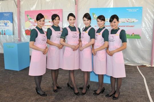 486x323xFlight-Attendants-EVA-Air-Hello-Kitty-Jeti-540x359.jpg,qcc2c83.pagespeed.ic.mXM2DWP-IX