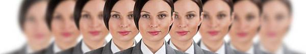 photodune-5507740-group-of-business-women-clones-s1-1136x200