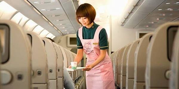 hello-kitty-jet-a330-cabin-crew_tcm27-19900