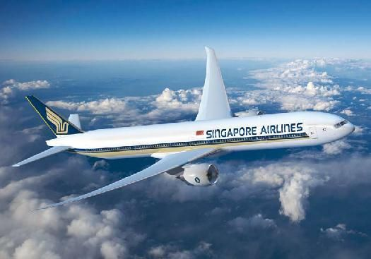 singapore_air_plane_best_of_singapore