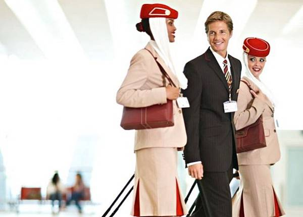 emirates-announces-cabin-crew-recruitment-day-20130128