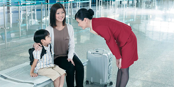 cathay-pacific-training