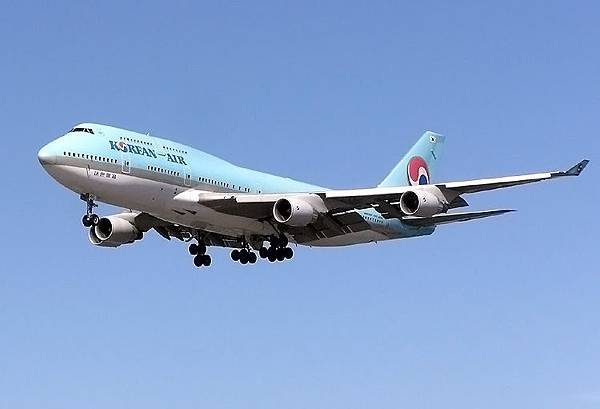 Korean.747.arp.750pix