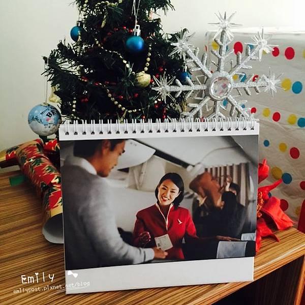 相片 2015-12-10 15 18 48