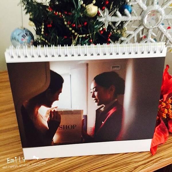 相片 2015-12-10 15 19 40