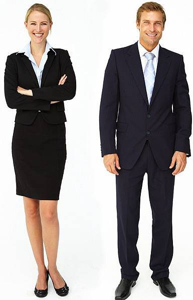 bigstock-mixed-group-of-business-men-an-2198446112