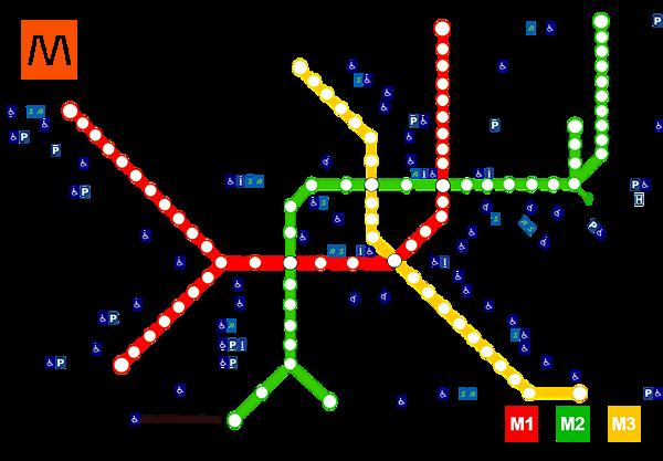 Metropolitana_di_Milano