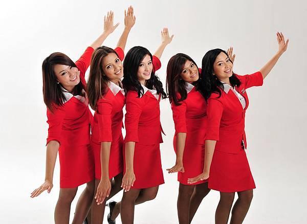 AirAsia-FA