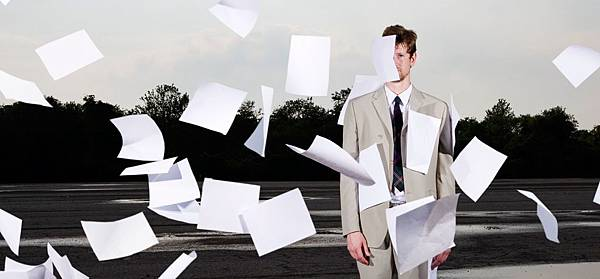 overwhelmed-papers-1725x810_28062