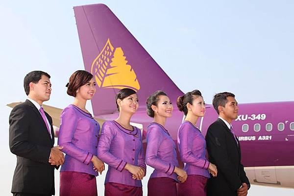 2602_cambodia