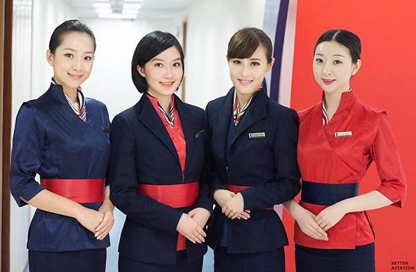 Air-Macau-Cabin-Crew