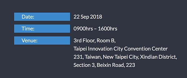 螢幕快照 2018-08-02 下午1.37.27