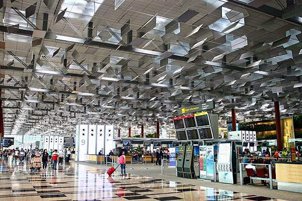batch_Fotolia_93508499_Subscription_Yearly_M-1