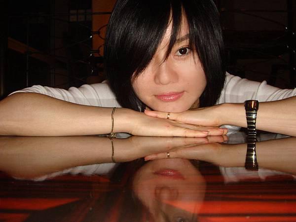 5c. 2007 in Shanghai(HS)