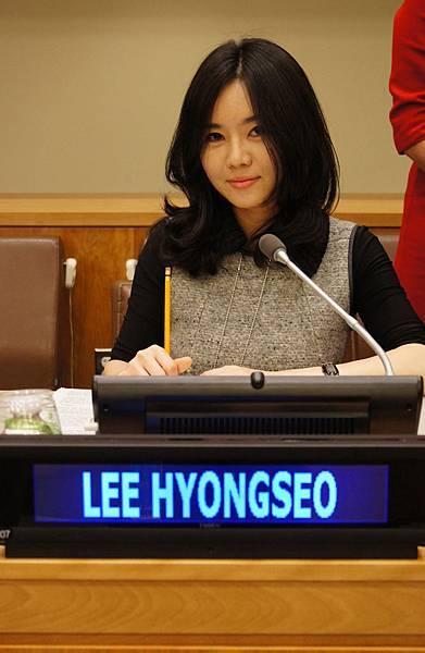 6b. UN security council 2014(HS)